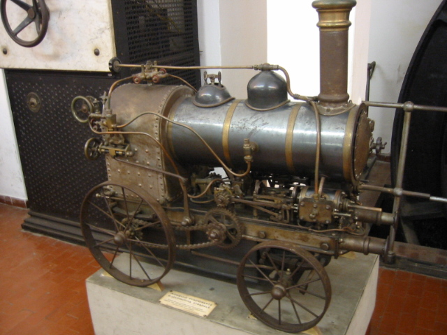 Musée Léonard de Vinci Milan 18.JPG