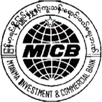 Myanma Investment and Commercial Bank seal.png
