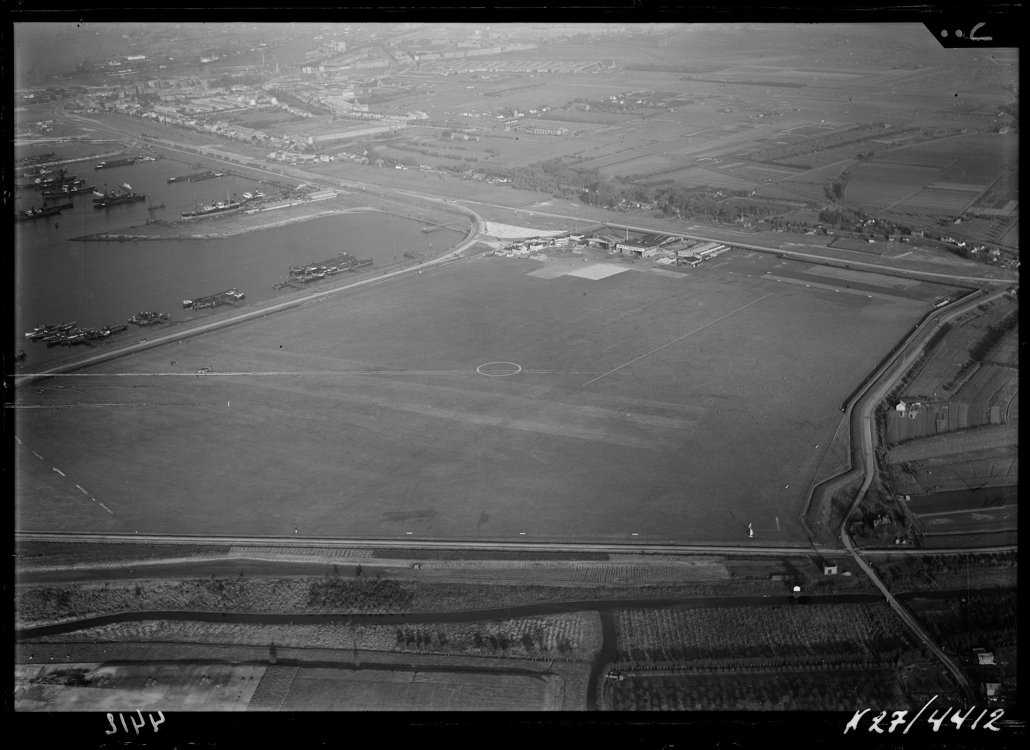 NIMH_-_2011_-_1767_-_Aerial_photograph_o
