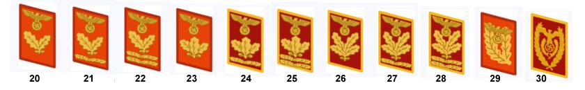 NSDAP Reihe3