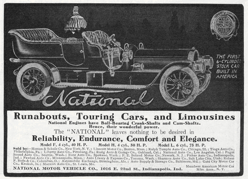 National-advertisement_1907.jpg