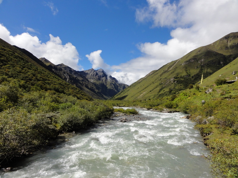 Natural-heritage-bhutan.jpg