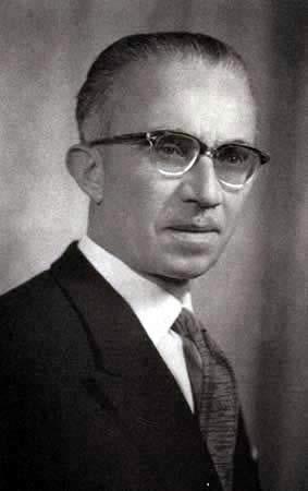 Nazim al-Kudsi