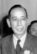 Nobusuke Kishi Dec 14, 1956.jpg