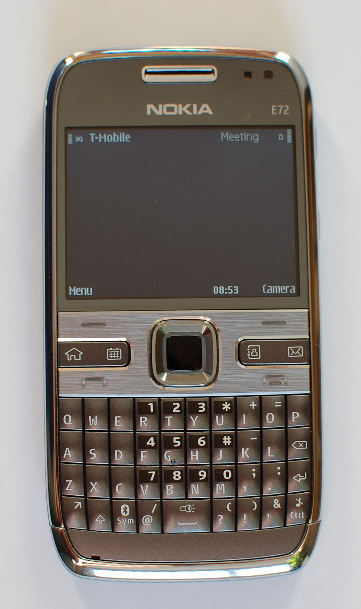 Nokia E72 - Wikipedia