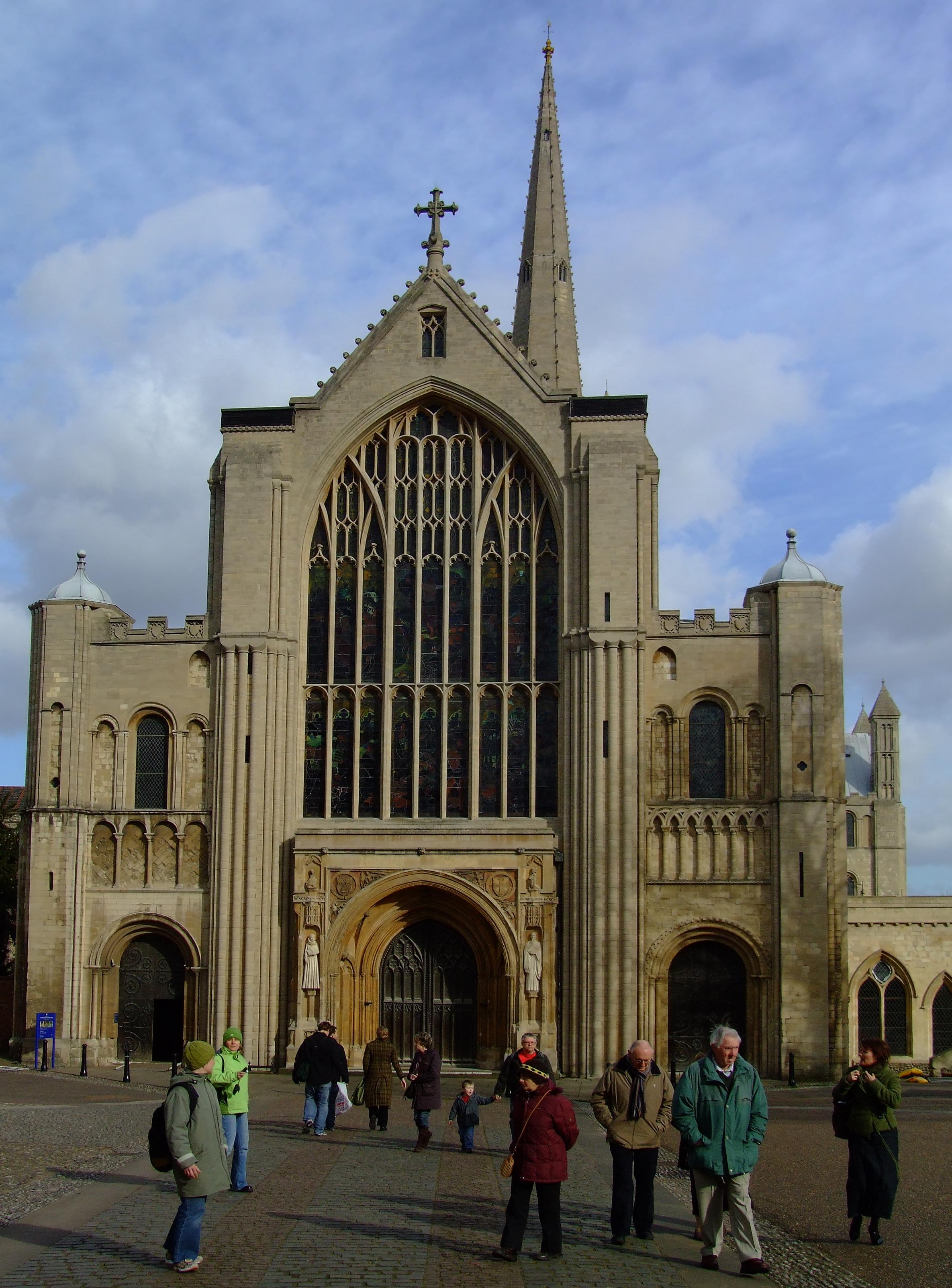 Julian of Norwich | Religion-wiki | FANDOM powered by Wikia