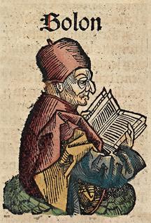 Nuremberg chronicles f 59r 1