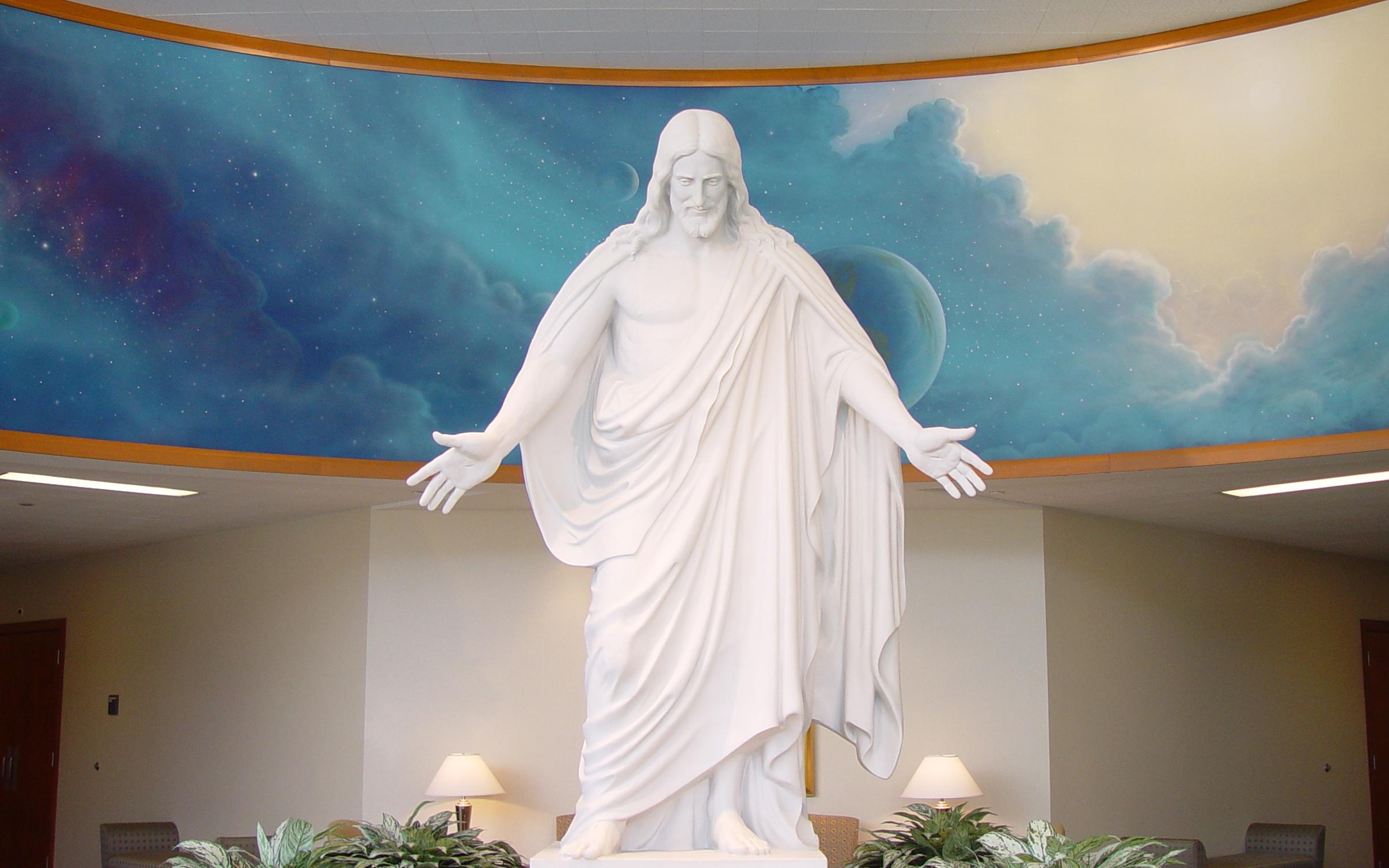 Kehendak Tuhan atau Diizinkan Tuhan?   Cerita Langit