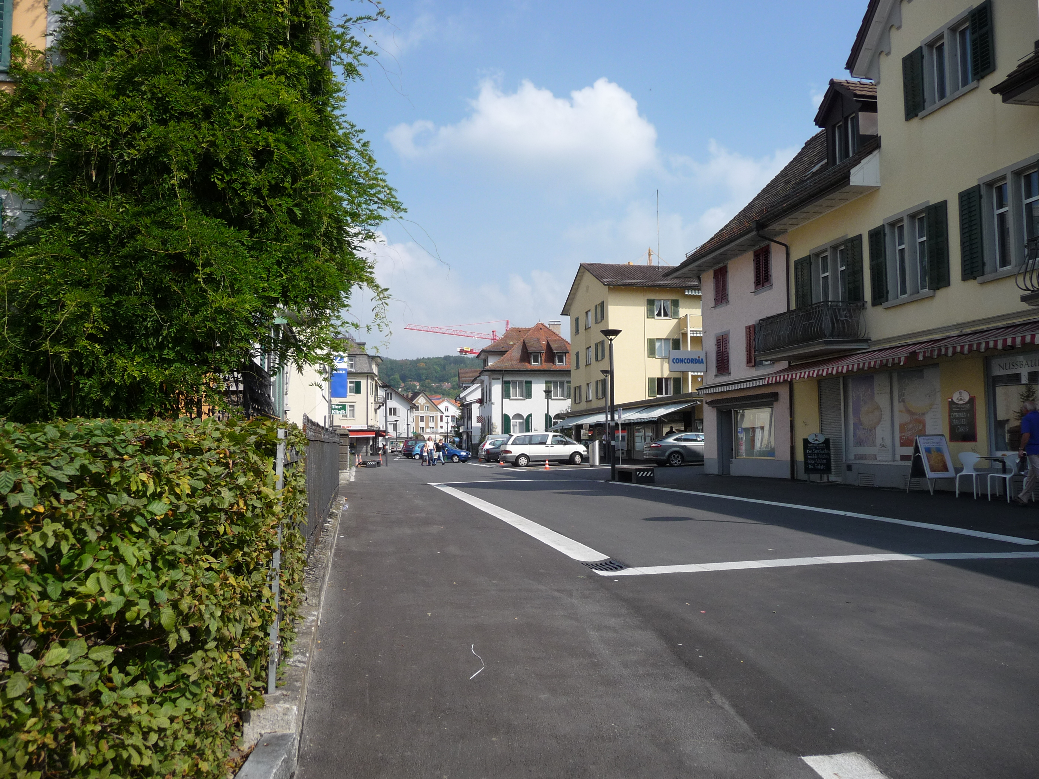 File obere bahnhofstrasse affoltern am albis 3 jpg for Innendekoration affoltern am albis