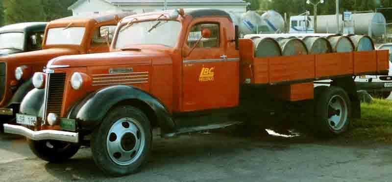 File Oldsmobile Sl 157d Truck 1937 Jpg Wikimedia Commons