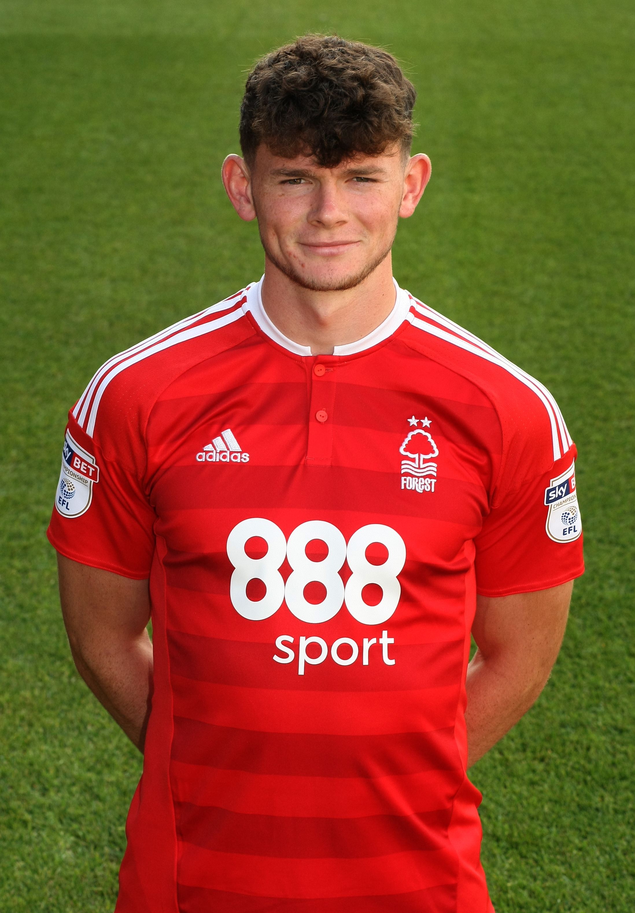 The 21-year old son of father (?) and mother(?) Oliver Burke in 2018 photo. Oliver Burke earned a  million dollar salary - leaving the net worth at 4 million in 2018