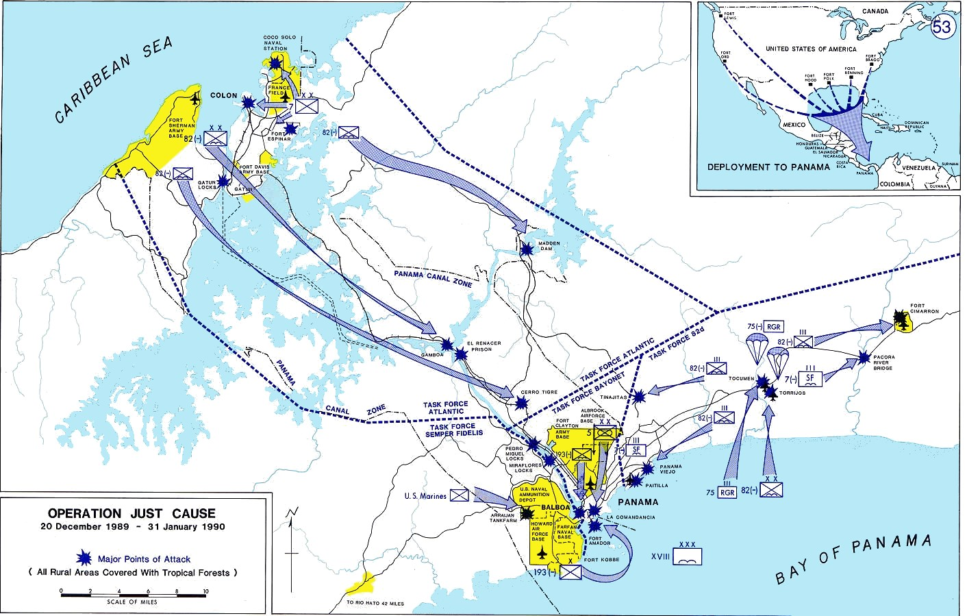 FileOperation Just Causejpg Wikimedia Commons - Us military bases overseas map