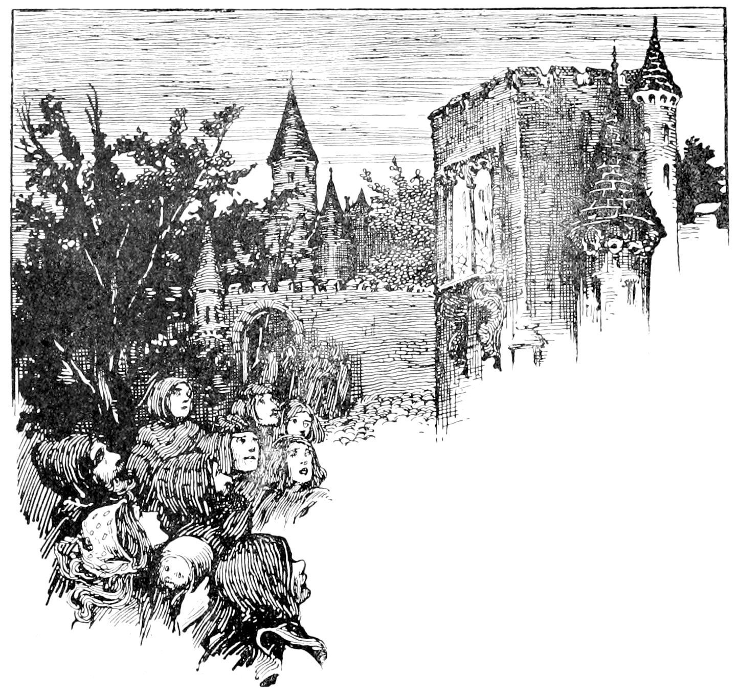 an analysis of the two variations on snow whites fairy tale Marxist and feminist literary theory in relation to the grimm's brothers version of little snow white (grimm, 1812) this analysis will include critical appraisal of little snow white (the the inherent meaning of little snow white, as a fairy tale of caution.