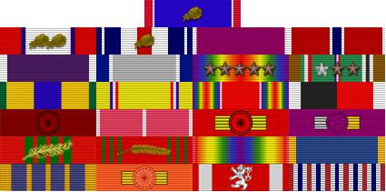 PattonRibbons.jpg