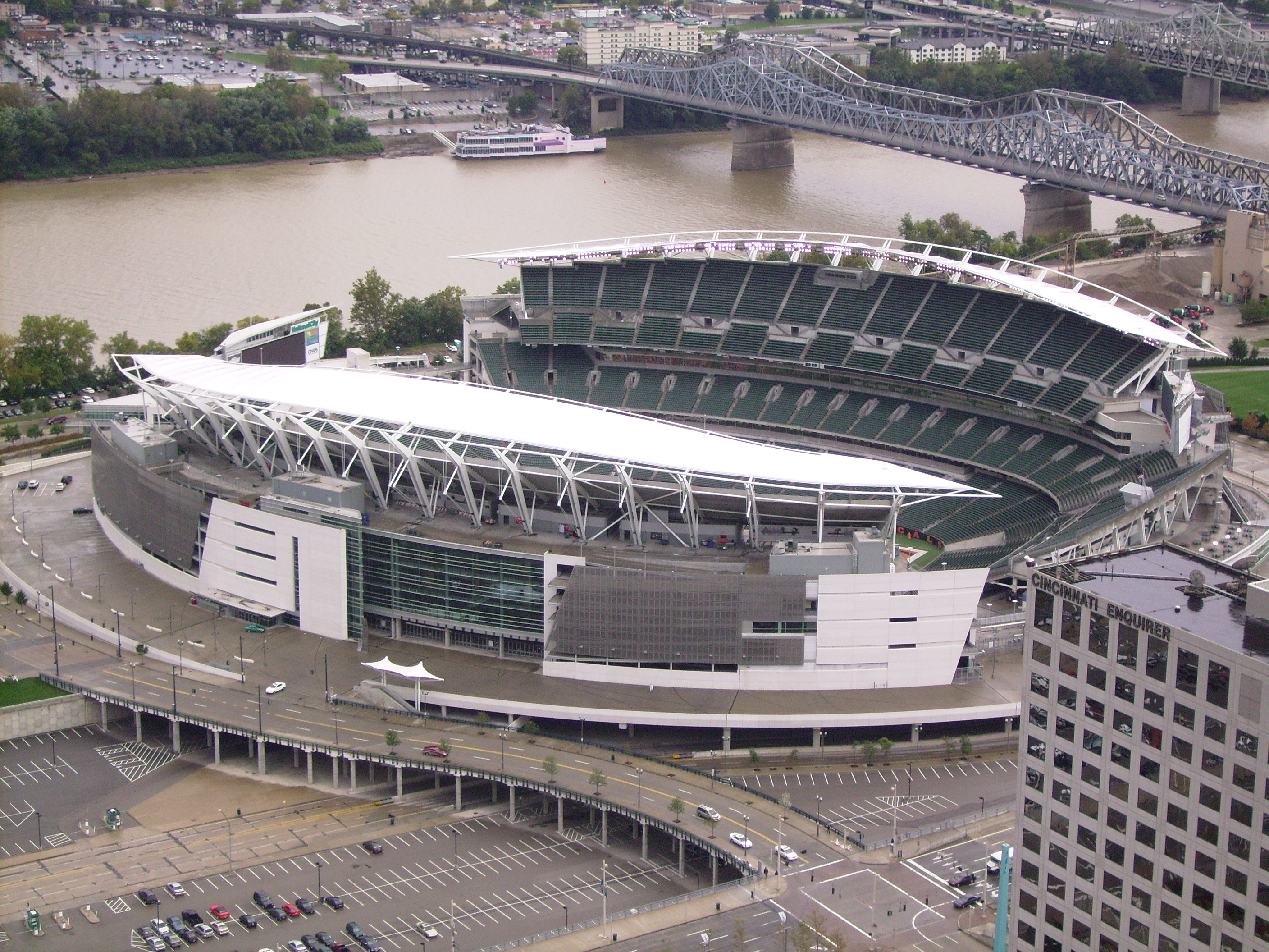 Paul_Brown_Stadium.JPG