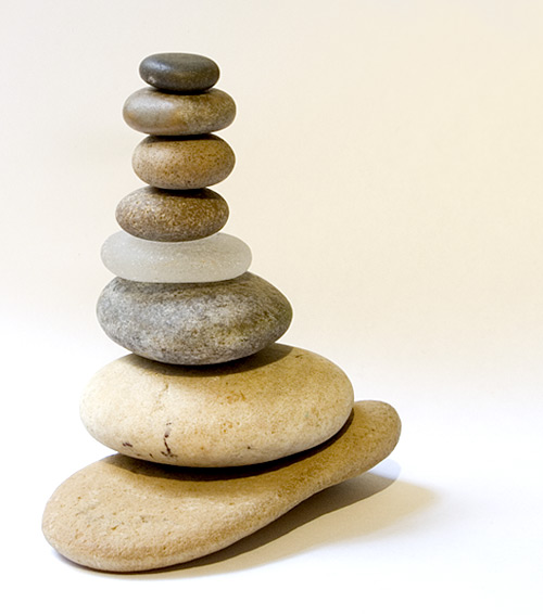 File:Pebble stack.jpg