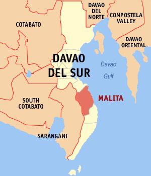 Ph locator davao del sur malita.png