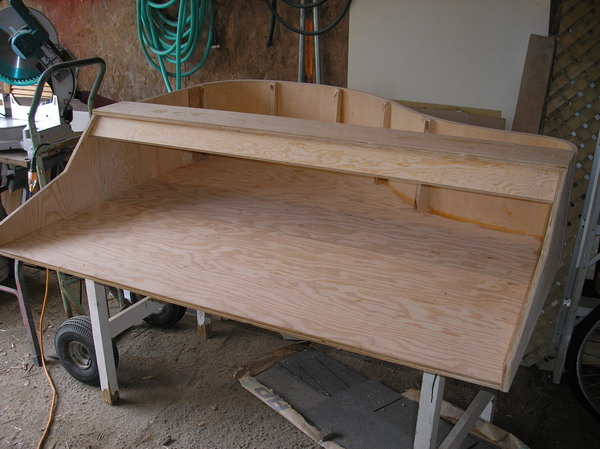 Fabrication D Un Piano Wikilivres
