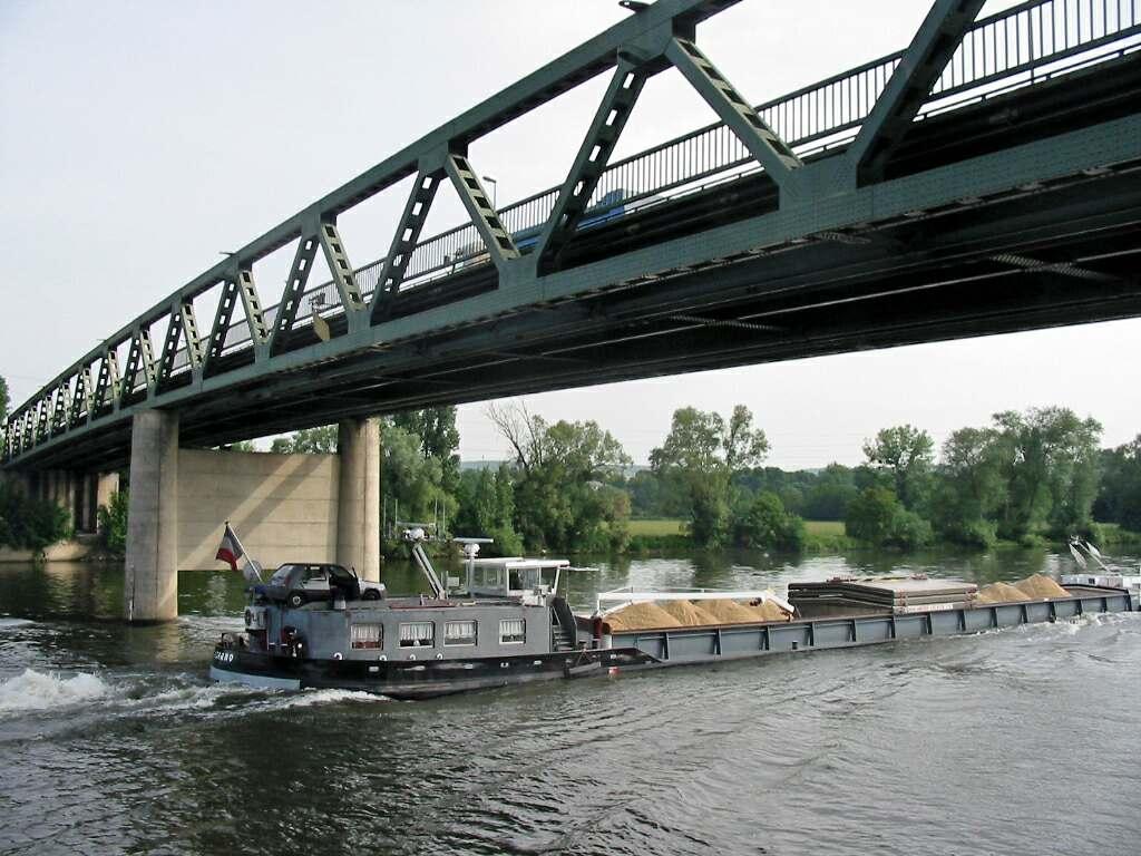 Pont de Rangiport02.jpg
