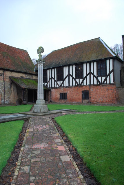 prittlewell priory wikipedia