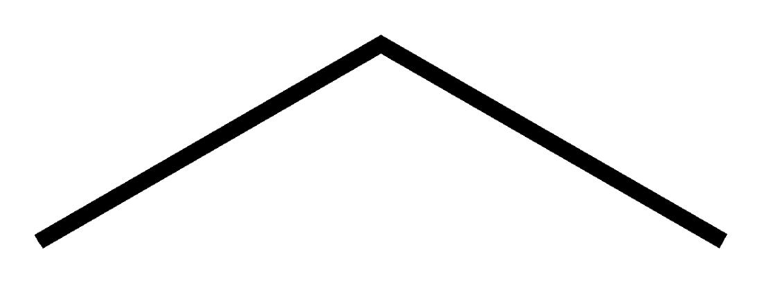 File:Propane-skeletal.png - Wikimedia Commons