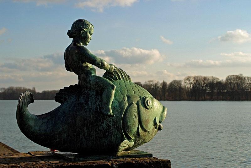 fisch hannover