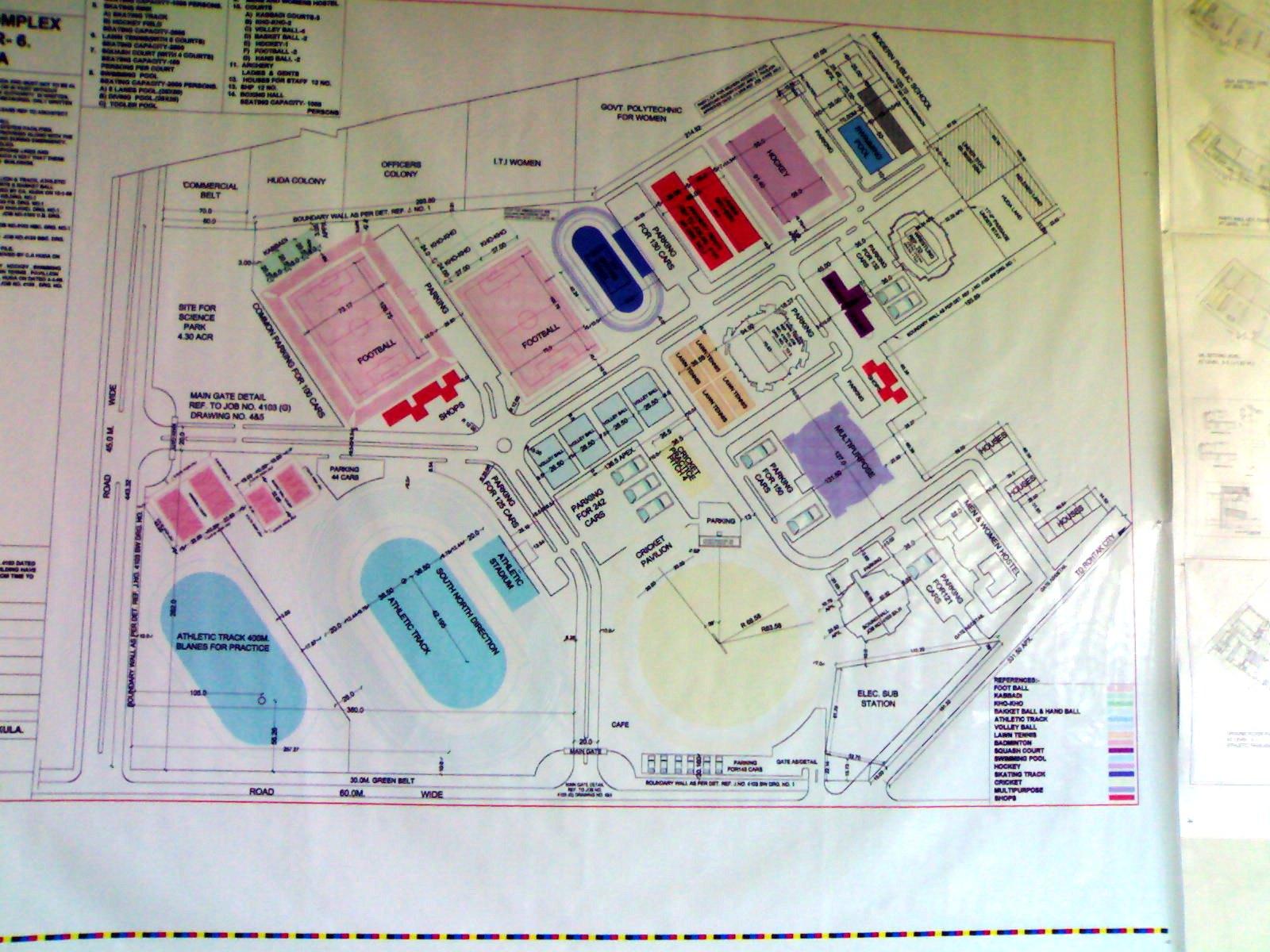 File:Rajiv Gandhi Sports Complex Plan.jpg - Wikimedia Commons