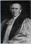 Rev. Robert Stanser, Halifax, Nova Scotia.png