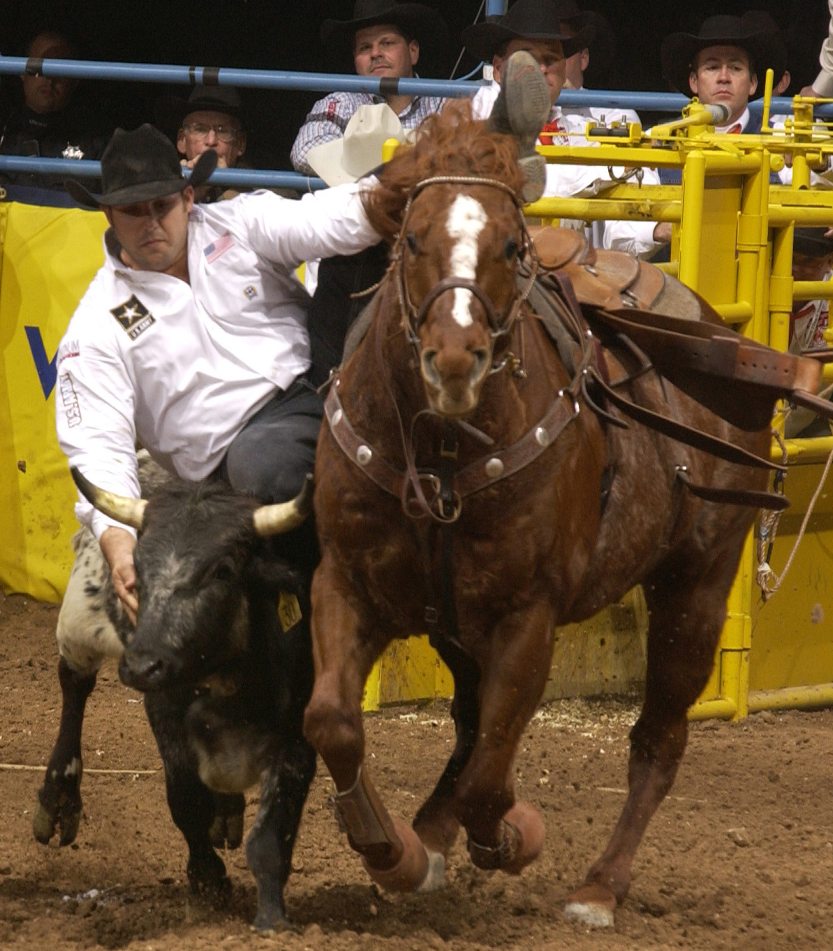 File:Rodeo3b2004-12-21.jpg - Wikipedia, the free encyclopedia