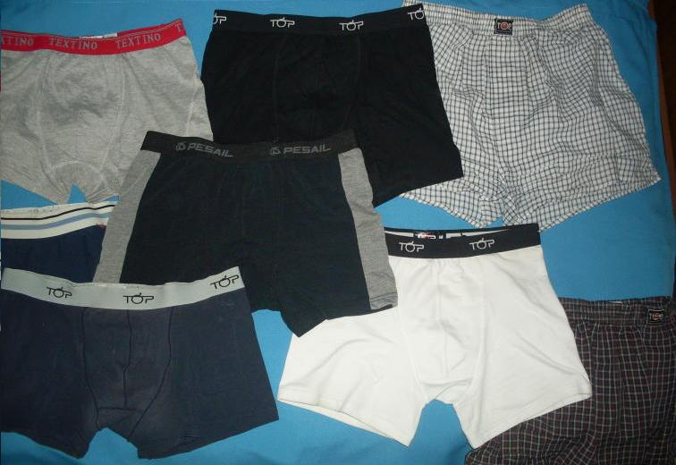 File ropa interior de hombre jpg wikimedia commons for Marca ropa interior hombre