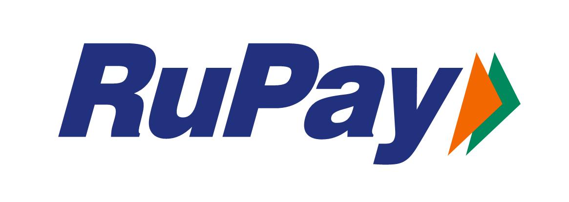 RuPay - Wikipedia