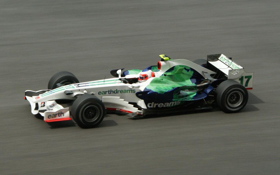 Rubens_Barrichello_2008_Malaysia_2.jpg