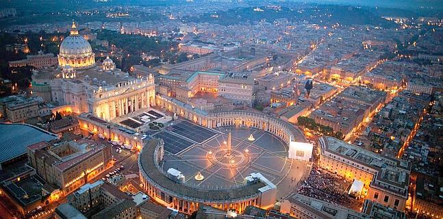 Doctrina De La Iglesia Católica Wikipedia La Enciclopedia Libre