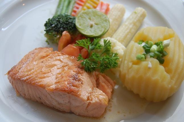 La información encima de metabolismo ralentizado