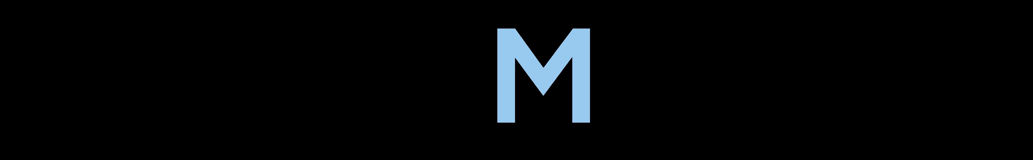 File:Samsung Galaxy M Series logo.png - Wikimedia Commons