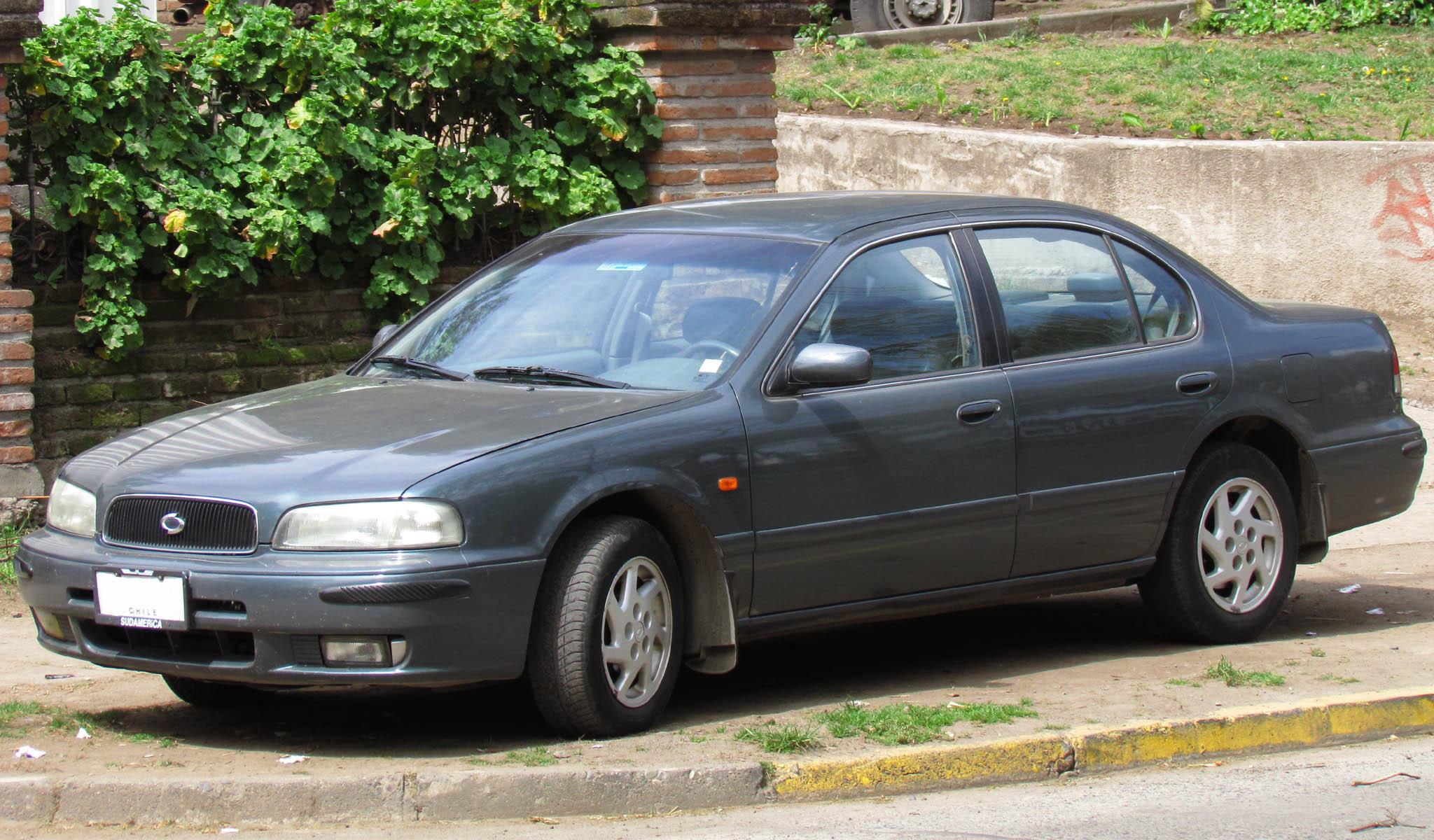 Renault Samsung Motors - Wikiwand