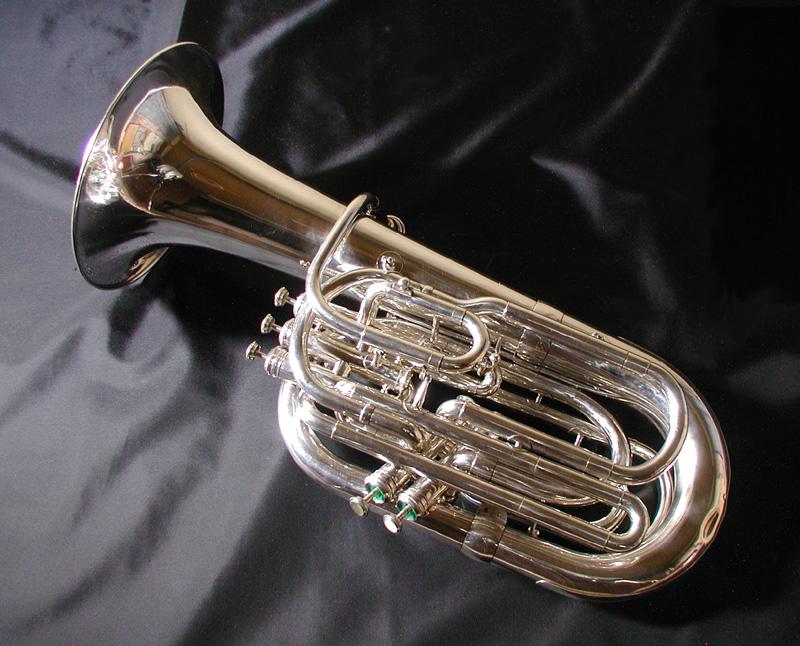 Saxhornbasse.jpg