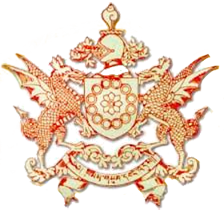 File:Seal of Sikkim color.png