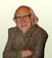 Seijun Suzuki Japanese film director