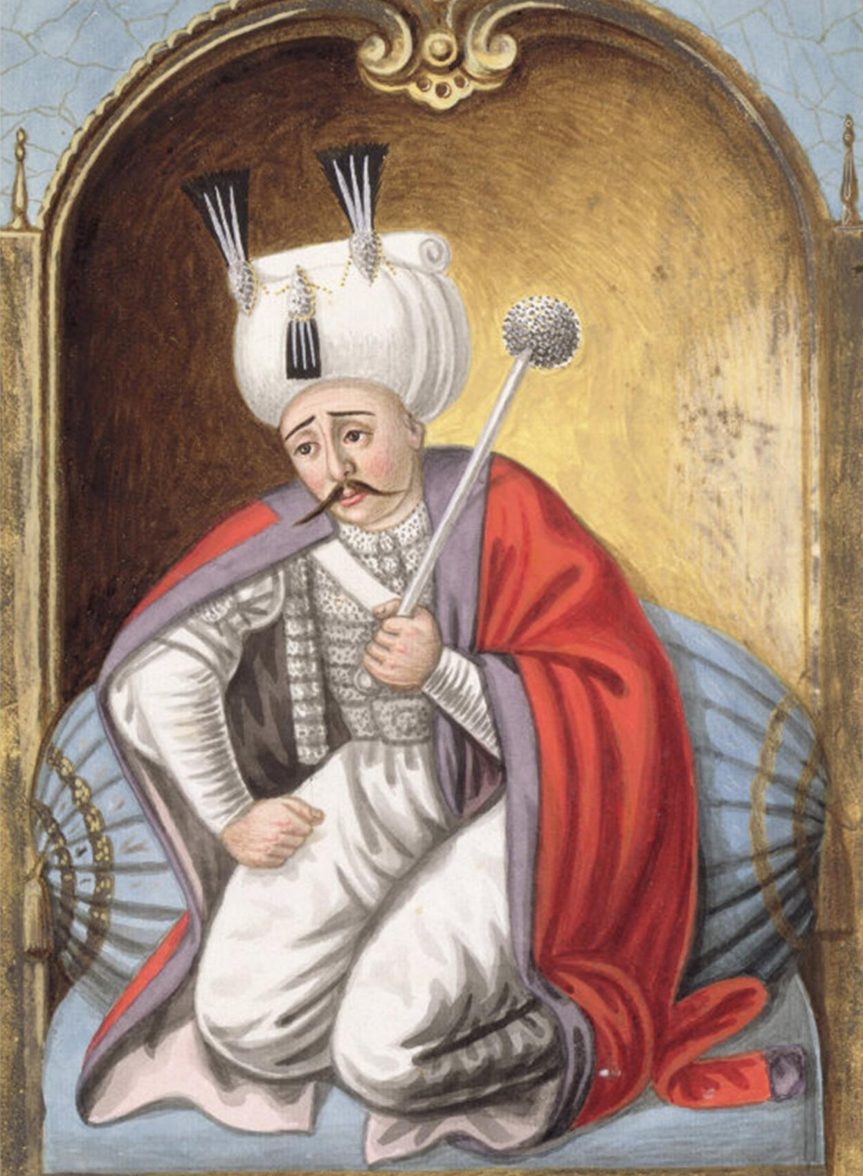 http://upload.wikimedia.org/wikipedia/commons/0/0f/Selim_I_by_John_Young.jpg