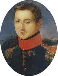 Sergei Ivanovich Muraviev-Apostol.jpg