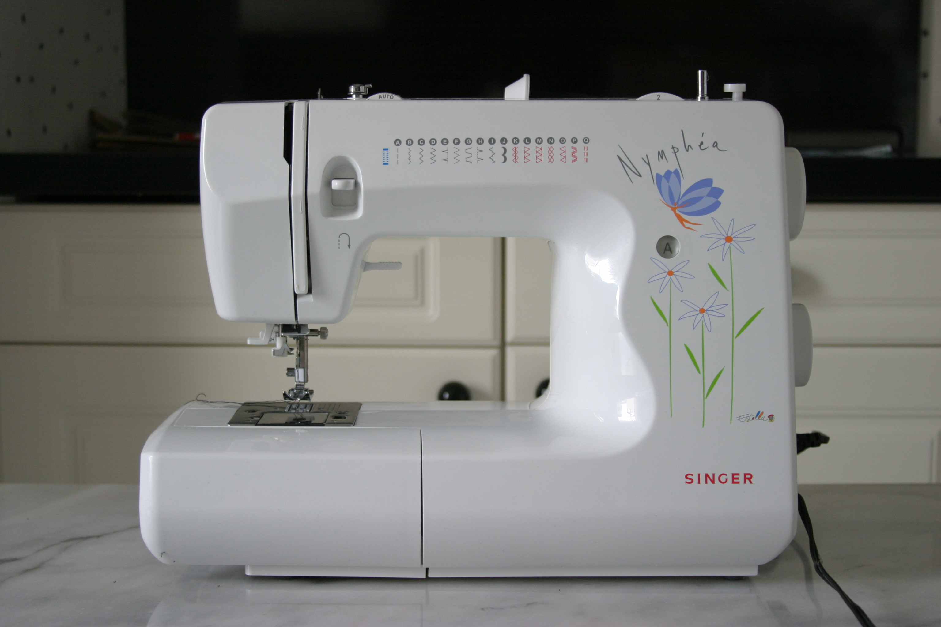 Image result for sewing machine digital