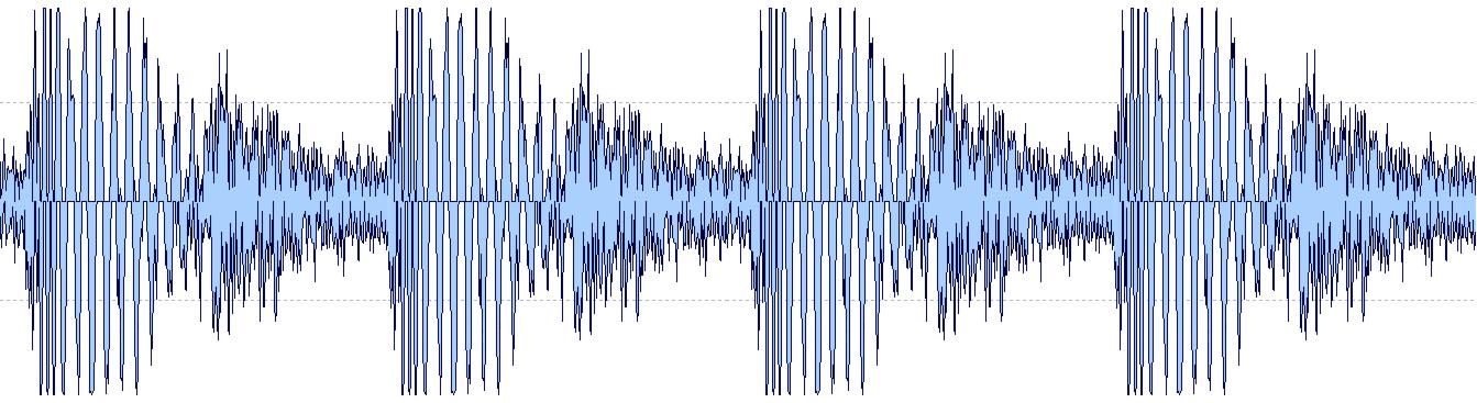 File sidechain effekt bypass wave png wikimedia commons for House music wikipedia