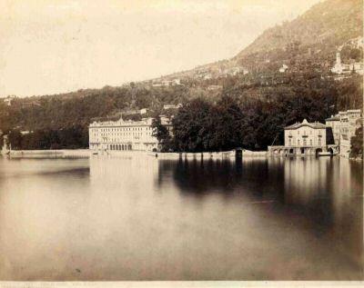 File:Sommer, Giorgio (1834-1914) - Como - Villa D'Este - 1870ies.jpg