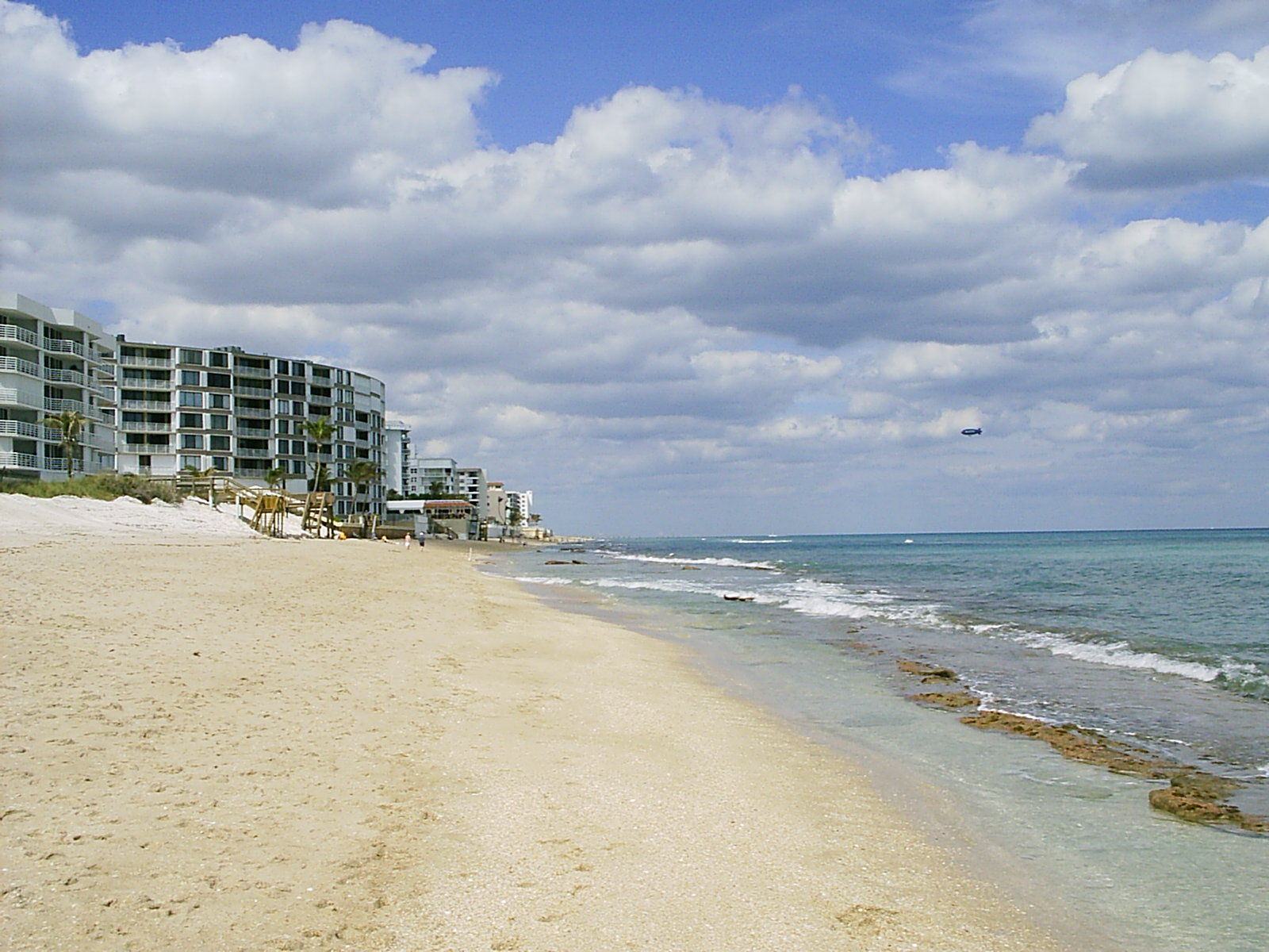 South Florida Beach Hotel Deals
