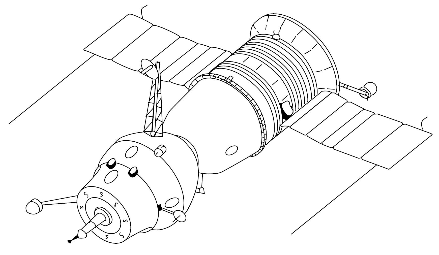 Soyuz_7K-OK(A)_drawing.png