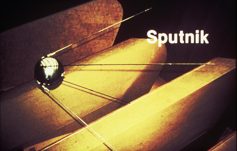 File Sputnik 191378 Full Jpg Wikimedia Commons