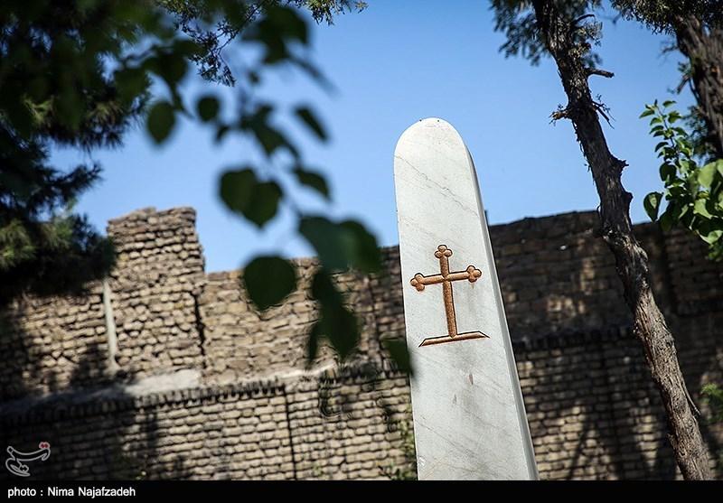 St. Mesrop church in Mashhad 6.jpg