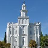 St George Temple cropped.JPG