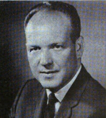 Stanley R. Tupper (Maine Congressman).jpg
